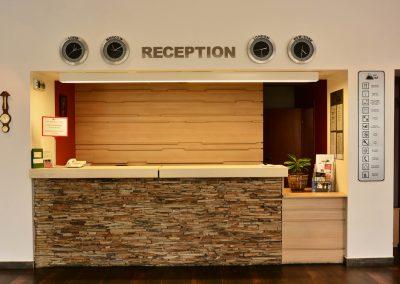 Hotel Olymp Bansko (11)