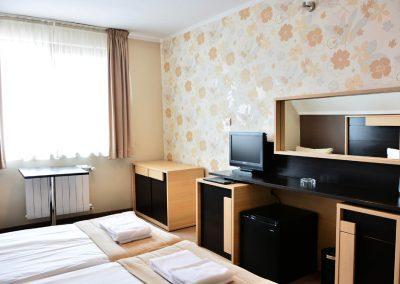 Hotel Olymp Bansko (12)