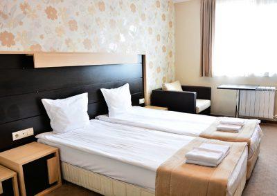 Hotel Olymp Bansko (13)