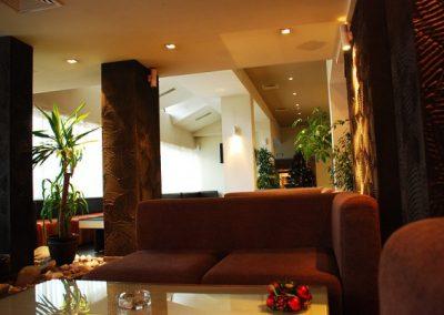 Hotel Olymp Bansko (14)