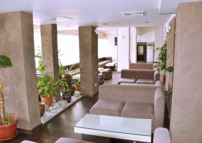 Hotel Olymp Bansko (15)