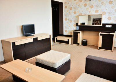 Hotel Olymp Bansko (2)