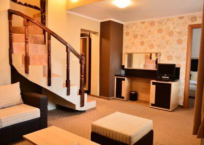 Hotel Olymp Bansko (3)