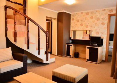Hotel Olymp Bansko (5)