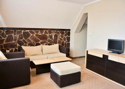 Hotel Olymp Bansko (7)
