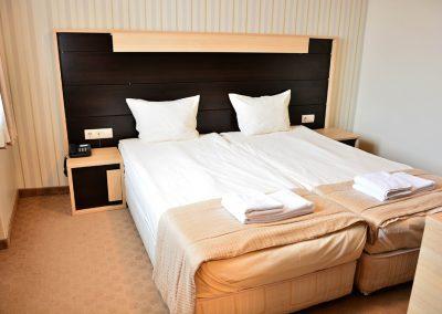 Hotel Olymp Bansko (8)