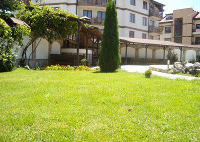Hotel Olymp Bansko Spa (12)
