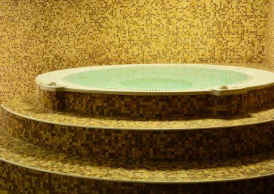 Hotel Olymp Bansko Spa (3)