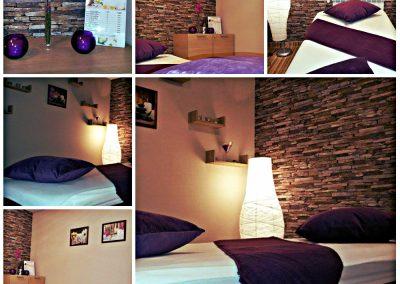 Hotel Olymp Bansko Spa (8)