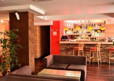 Olimp Restorant (1)