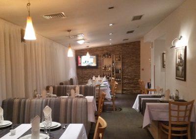 Olimp Restorant (26)
