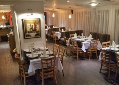 Olimp Restorant (34)
