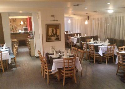 Olimp Restorant (7)