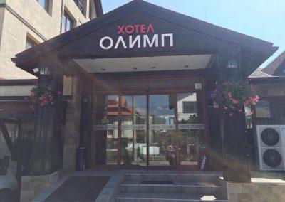 hotel-olymp (7)